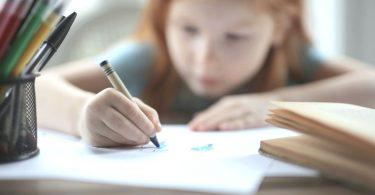 Nachhaltiger Schulstart