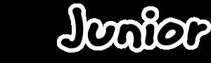 WWF Junior Logo